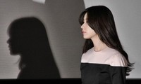 Tiêu chí mới xếp hạng nhan sắc idol: Người đẹp chưa đủ, đến cái bóng cũng phải lung linh