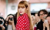 Bí quyết giúp Lisa nổi tiếng khắp thế giới nằm ở 3 show thời trang quốc tế này?