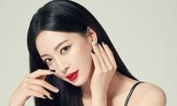 Hết yêu trai bao, Han Ye Seul lại bị đồn từng bán dâm, đi khách ngay khi thắng siêu mẫu