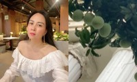 'Chơi' Xoài cả trăm triệu, quả thật chỉ có Phượng Chanel mới khiến netizens 'sốc mất mật'