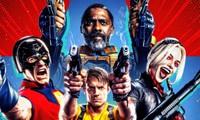 'Suicide Squad': Biệt đội 'phản diện hoang đường' nhưng sẵn sàng xả thân cứu thế giới