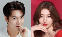"""Có quá vội vàng khi nghĩ Lee Min Ho - Suzy """"yêu lại từ đầu"""" chỉ vì hai manh mối này?"""