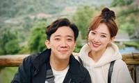 Cứ ngỡ Trấn Thành - Hari Won có tin vui, cặp đôi lại tiết lộ sự thực khiến ai nấy ngã ngửa