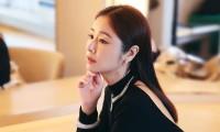 Choáng nặng trước phản ứng của Lâm Tâm Như trước tin đồn vợ chồng sắp sửa ly hôn