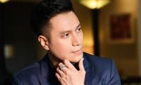 Thường xuyên khoe nhà xe tiền tỉ, diễn viên Việt Anh bỗng tiết lộ đang vướng nợ nần