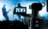 Dự án phim ngắn CJ 2021 tìm thấy 5 gương mặt trẻ có thể đưa phim Việt ra quốc tế