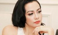 Siêu mẫu Việt cưới tỷ phú sau 7 ngày quen biết, tranh chấp 288 tỷ đồng với chồng cũ