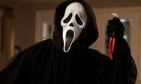 Những bộ phim về góc khuất con người khiến khán giả mất ngủ cả tháng trời vì quá ám ảnh