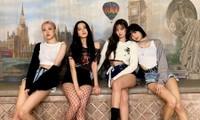 Từ việc Jennie, Rosé sang Mỹ còn Jisoo, Lisa ở nhà: YG Ent lại bị nói thiên vị Jennie?