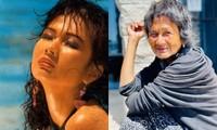Tiết lộ mới nhất từ mẹ Kim Ngân về cú sốc khiến nữ ca sĩ gần như hóa điên, có như đồn đại?