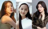Dẫu 13 năm không trở lại K-Pop, một nữ idol này vẫn đánh bại Suzy, Yoona trên BXH sắc đẹp