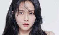 Ảnh đẹp thì Jisoo không thiếu, nhưng vì sao loạt ảnh profile diễn viên này lại gây sốt?