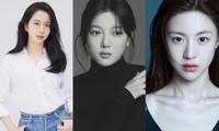 Đi tìm ảnh profile huyền thoại của K-Biz: Nữ thần sắc đẹp phải chịu thua idol kém tiếng
