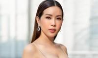 Khán giả 'sốc bật ngửa' khi biết sự thật cuộc thi mà Hoa hậu đại gia Thu Hoài đăng quang