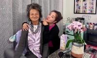 Thúy Nga tiết lộ việc sắp làm với ca sĩ Kim Ngân khiến nhiều người sốc, không muốn tin