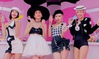 BXH giá trị thương hiệu nhóm nữ tháng 7: BLACKPINK thăng hạng, SNSD đột ngột trở lại Top 5