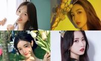 Gu chọn bạn gái của Ngô Diệc Phàm: Gương mặt thuần khiết, vóc dáng siêu mẫu?