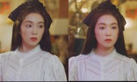 Irene xinh như tiên tử trong teaser mới, liệu có được Knet tha thứ vì quá đẹp?