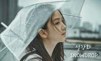"""Phim """"Snowdrop"""" của Jisoo được Nhà Xanh phản hồi thế nào mà khiến Knet càng thêm giận dữ?"""