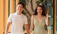 Tiết lộ mới nhất về chàng trai bị đồn khiến Hồ Ngọc Hà không muốn làm đám cưới với Kim Lý