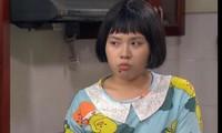 'Hương vị tình thân 2' gạch tên Ánh Tuyết vai Diệp phải chăng vì 'lỗi' phẫu thuật thẩm mỹ?
