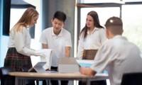 """3 lựa chọn """"du học tại chỗ"""" của New Zealand để Gen Z cập nhật ngay và luôn"""