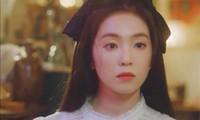 Irene Red Velvet lỡ miệng nói điều gì trên sóng livestream mà bị K-net đào lại chuyện cũ?