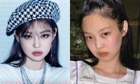 Top 3 idol trang điểm mặt mộc siêu dễ thương: Làm sao thiếu được Jennie BLACKPINK!