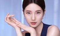 """Top 5 nữ idol Hàn được chọn kế vị Suzy: Ai có nhan sắc, thần thái như """"tình đầu quốc dân""""?"""