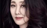 Cuộc sống hiện tại đầy bất ngờ của sao nữ Trung Quốc từng phá thai để đóng phim