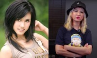 'Đứng hình' trước 'nữ thần tình dục' Maria Ozawa của hiện tại: Đây là 'thánh nữ JAV' sao?