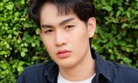 'Choáng váng' trước 'sao' nam Vbiz bỗng dưng bị so sánh với 'mỹ nam' Thái Lan giết bạn gái