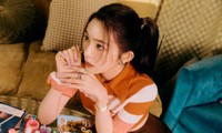 """""""Idol đẹp như tiên tử"""" Irene ra sao khi đứng cạnh visual đình đám Tzuyu, Jisoo hay Jennie?"""