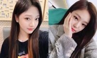 """Sau Yeri Red Velvet, đến lượt Ning Ning aespa bị Knet kêu """"bắt chước Jennie BLACKPINK"""""""
