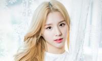 Cạn lời khi nữ idol xinh đẹp ngút ngàn bị anti-fan chê bai một điểm chẳng ai ngờ đến