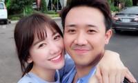Vợ chồng Trấn Thành tiết lộ một quan điểm 'cực sốc 'so với đại đa số người Việt