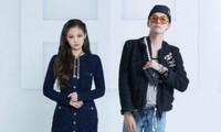"""Cập nhật tình hình """"cặp đôi Chanel"""" Jennie và G-Dragon: Hơn cả mong đợi của mọi người"""