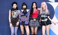 Kết thúc đợt quảng bá, BLACKPINK và các idol sẽ làm gì với kho đồ diễn khổng lồ?