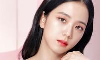 Dù phải đối đầu với Song Hye Kyo, diễn viên tân binh Jisoo vẫn lập thành tích đáng nể này