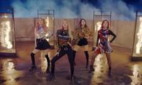"""MV """"Playing With Fire"""" (BLACKPINK) có thể tăng view đột ngột vì câu nói này của Lisa"""