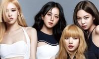 3 quyền năng đặc biệt của BLACKPINK mà idol K-Pop nào cũng ao ước được sở hữu