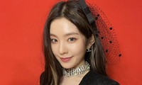 """Irene (Red Velvet) tái xuất ấn tượng cỡ nào mà anti-fan phải """"quay xe"""" khen ngợi?"""