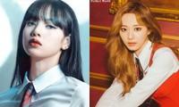 Sau Lisa, Tzuyu là nữ idol ngoại quốc tiếp theo được netizen mong sớm debut solo