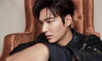 Một thập kỷ Dispatch theo đuổi Lee Min Ho: Thành công thì ít, ê chề thì nhiều