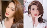 Khán giả Việt 'sốc tận óc' khi biết danh tính của 'mỹ nhân' quyến rũ trong ảnh 'nóng' này