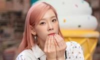 """Taeyeon (SNSD) tiết lộ nỗi khổ của """"hội mặt nhỏ"""": Tưởng sung sướng hóa ra áp lực vô cùng"""