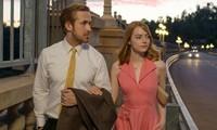 Những cặp đôi ngoài đời không duyên nợ nhưng lại dính chặt không rời trên phim