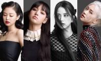 Đã có 3 thành viên BLACKPINK tỏa sáng với đầm Haute Couture, khi nào tới lượt Jisoo?