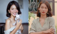"""Càng xem """"11 Tháng 5 Ngày"""", netizen càng mong Khả Ngân mượn luôn style của Tuệ Nhi"""