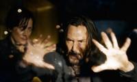 """""""Ma trận"""" hồi sinh sau 18 năm, loạt phim này có gì mà được xem là huyền thoại điện ảnh?"""